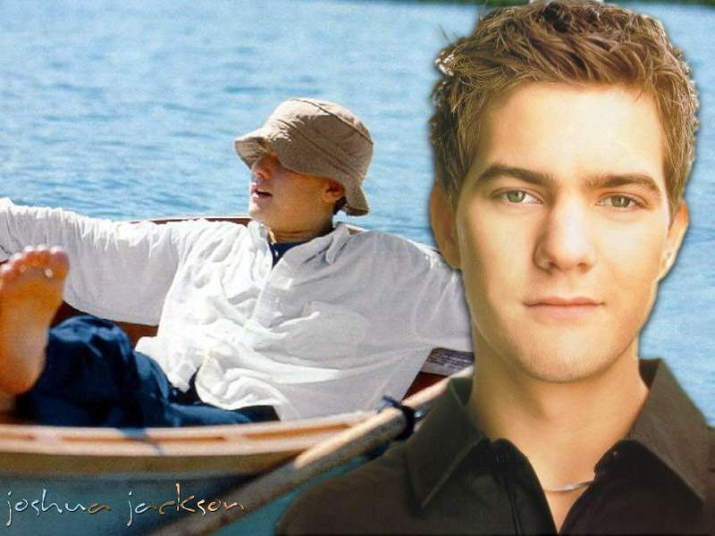 Dawsons Creek Crying. actor on Dawson#39;s Creek,